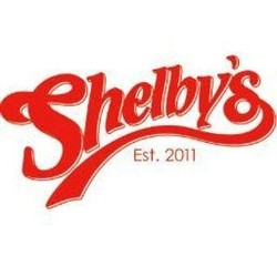 Shelby's Bar and Restaurant