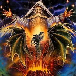Druid Entertainment