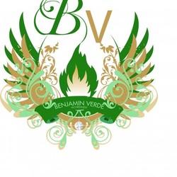 Benjamin Verde Incorporated