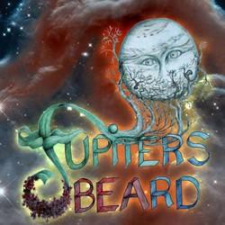 Jupiter's Beard