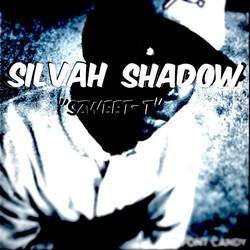 Silvah Szweet-T Shadow