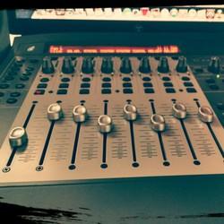 Mulkey Mixing & Mastering