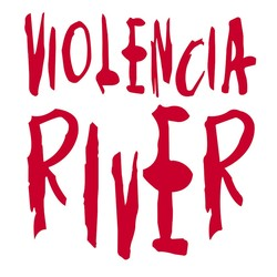 Violencia River