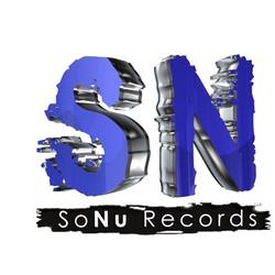 SoNu Records