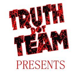Truth.Team