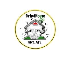 GrindHouse Entertainment Atlanta