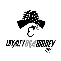 Loyalty Ova Money, LLC