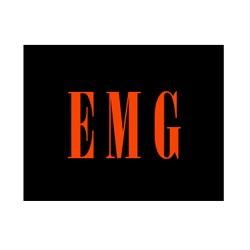 Egg Music Group
