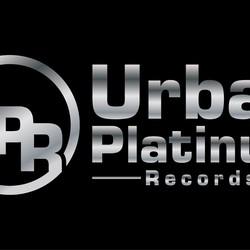 Urban Platinum Records