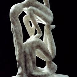 Shimon Drory Art Gallery