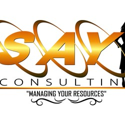 Say Consulting
