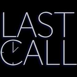 Last Call Entertainment