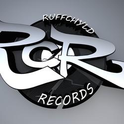 Ruffchyld Records