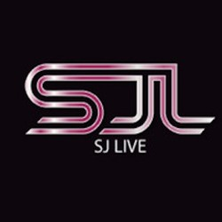 San Jose Live Nightclub