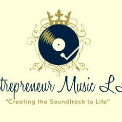 Entrepreneur Music LLC