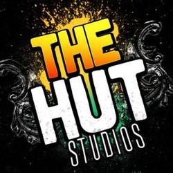 the hut studios llc