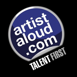 Artist Aloud