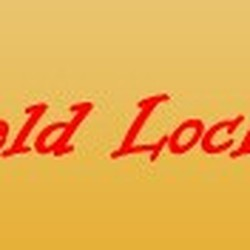 Locksmith Westfield IN