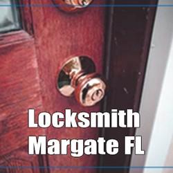Locksmith Margate