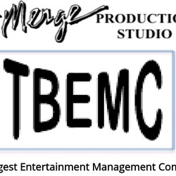 The Biggest Entertainment Management Company