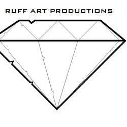 Ruff Art Productions