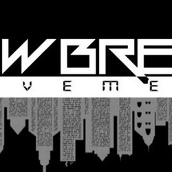 New Breed Movement