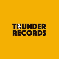 Thunder Records and Promotions