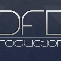 DFD Productions