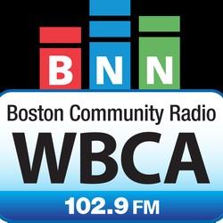 WBCA 102.9 FM
