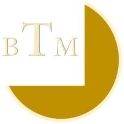 Brown Talent Management