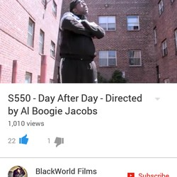 TheRealS550