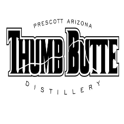 Thumbe Butte Distillery