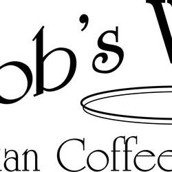 Jacob's Well Christian Coffeehouse