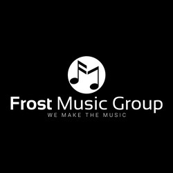 Frost Music Group
