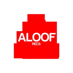 ALOOF Recs