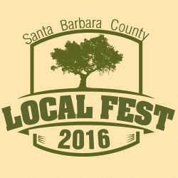 Santa Barbara County Local Fest