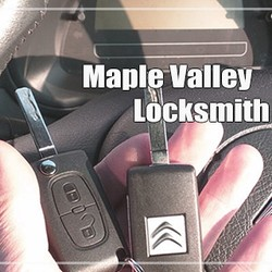 Maple Valley Locksmith