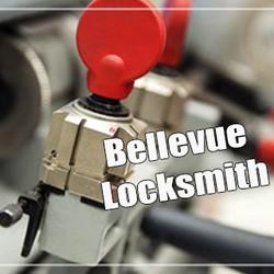 Bellevue Locksmith