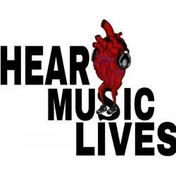 HearMusicLives