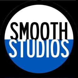 Smooth Studios