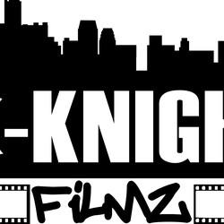 D-Knight Filmz