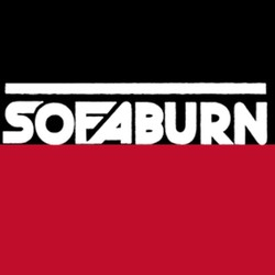 SofaBurn Records