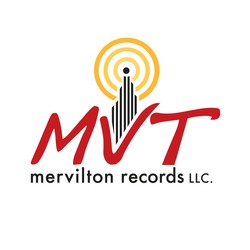 Mervilton Records