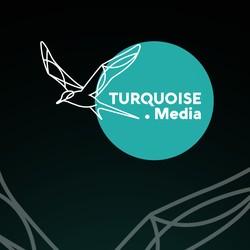 Turquoise Media