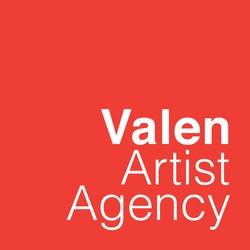 Valen Agency