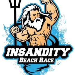 Insandity Beach Race Festival