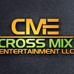 Cross Mix Entertainment LLC