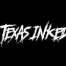Texas Inked Magazine