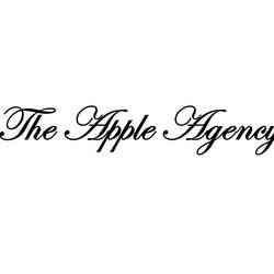 The Apple Agency