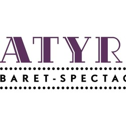 Satyre Cabaret-Spectacle